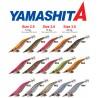OFFERTA!!! Egi-O Q Live 3.5 Search Sound Yamashita Maria