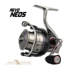 Revo Neos