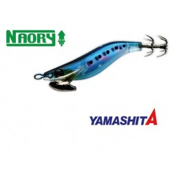 Naory Shallow 2.2 (Tot) Yamashita Maria