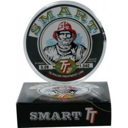 TT 100 mt  Smart Maver