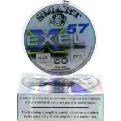 Exel 57 50 mt  Smart Maver