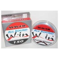 All Round Win 150 Mt  Maver