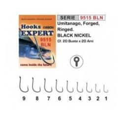 9515 BLN Expert Hooks