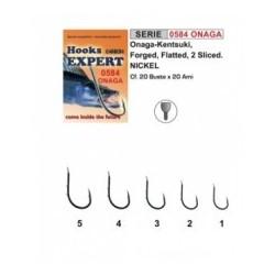 0584 BLN Expert Hooks