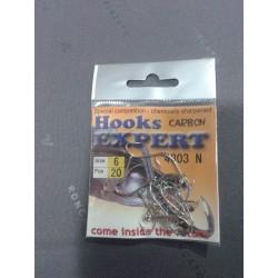 4803 Expert Hooks