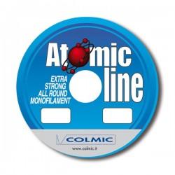 Atomic Line 500 mt Colmic