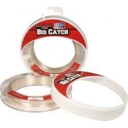Big Catch 50 yds  Asso