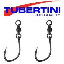Serie 177 BB Tubertini
