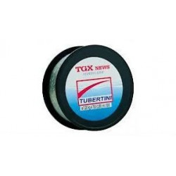TGX New 200 mt Tubertini