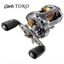 Ambassadeur Revo Toro 51